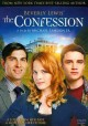 Go to record Beverly Lewis' The confession