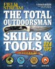 Go to record The total outdoorsman skills & tools