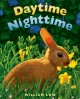 Go to record Daytime nighttime