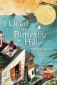Go to record I lived on Butterfly Hill