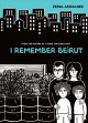 Go to record I remember Beirut