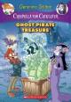 Go to record Ghost pirate treasure