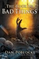 Go to record The book of bad things