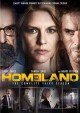 Go to record Homeland. The complete third season
