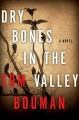 Go to record Dry bones in the valley : a novel