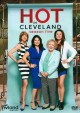 Go to record Hot in Cleveland. Season five