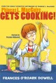 Go to record Phineas L. MacGuire...gets cooking!