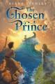 Go to record The chosen prince