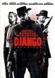 Go to record Django unchained