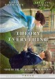 Go to record The theory of everything