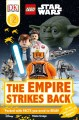 Go to record The Empire strikes back