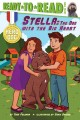 Go to record Stella : the dog with the big heart