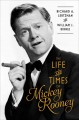Go to record The life and times of Mickey Rooney