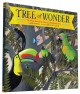 Go to record Tree of wonder : the many marvelous lives of a rainforest ...
