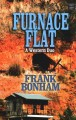 Go to record Furnace flat : a Western duo
