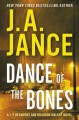 Go to record Dance of the bones : a J. P. Beaumont and Brandon Walker n...