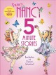 Go to record 5-minute Fancy Nancy stories