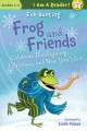 Go to record Frog and friends : celebrate Thanksgiving, Christmas, and ...