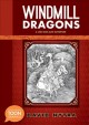 Go to record Windmill dragons : a Leah and Alan adventure : a TOON grap...