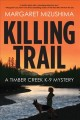 Go to record Killing trail