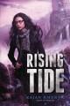 Go to record Rising tide