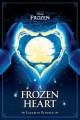 Go to record A frozen heart
