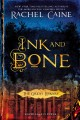 Go to record Ink and bone : the Great Library