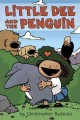 Go to record Little Dee and the penguin