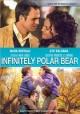 Go to record Infinitely polar bear