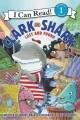 Go to record Clark the shark : lost and found