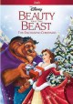 Go to record Beauty and the beast the enchanted Christmas