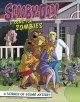 Go to record Scooby-Doo! a science of sound mystery : a song for zombies