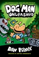 Go to record Dog Man unleashed