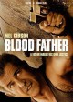 Go to record Blood father