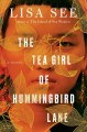 Go to record The tea girl of Hummingbird Lane : a novel