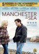 Go to record Manchester by the Sea