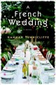 Go to record A French wedding : a novel