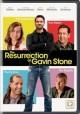 Go to record The resurrection of Gavin Stone