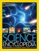Go to record Science encyclopedia : atom smashing, food chemistry, anim...