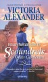 Go to record The lady travelers guide to scoundrels & other gentlemen