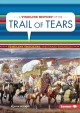 Go to record A timeline history of the Trail of Tears