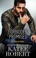 Go to record Forbidden promises