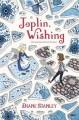 Go to record Joplin, wishing