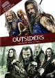 Go to record Outsiders. Seasons one & two.