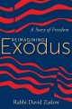 Go to record Reimagining Exodus : a story of freedom