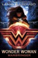Go to record Wonder Woman : Warbringer
