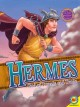 Go to record Hermes : god of travels and trade