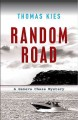 Go to record Random Road