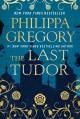 Go to record The last Tudor