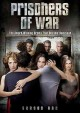 Go to record Prisoners of war ı̀Þa£̀Ưufim. Season one